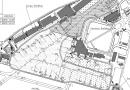 Le modifiche dell'AIRAC 13/2018 dal 31 gennaio