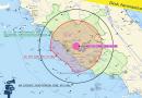 21/23 marzo: divieti di sorvolo fino a 35 NM da Roma e limitazioni nelle aviosuperfici del Lazio
