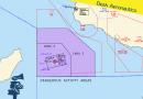 15 luglio/12 ottobre: attività droni su Pantelleria