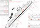 S11/19: proseguono i lavori di riqualifica a Venezia-Tessera