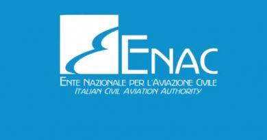 Pubblicato il nuovo regolamento ENAC APR
