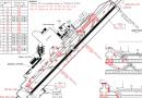 S15/19: proseguono i lavori di riqualifica a Venezia-Tessera