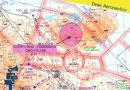 22/23 settembre: divieto di sorvolo 5 NM da San Giovanni Rotondo