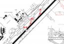 S18/19: proseguono i lavori di riqualifica a Venezia-Tessera