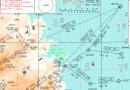 Le modifiche dell'AIRAC 01/2020 dal 27 febbraio 2020