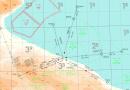 Le modifiche dell'AIRAC 02/2020 dal  26 marzo
