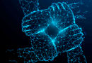 Il Network Recovery Plan di EUROCONTROL