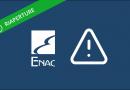 ENAC dispone con anticipo la riapertura di Linate