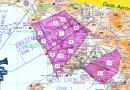 Proseguono le attività con APR militari tra Napoli e Grazzanise