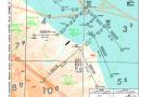 Le modifiche dell'AIRAC 06/2020 dal 16 luglio