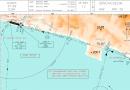 Le modifiche dell'AIRAC 08/2020 dal 10 settembre