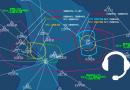 Lamezia, Ronchi, Apulia e Verona: le riorganizzazioni dei CTR del 2021
