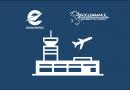 Slot: differenza tra ATFCM e aeroportuale