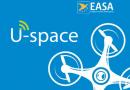 Il quadro normativo U-space: verso il 2023