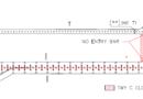 S15/21: Verona, pista chiusa per lavori di ripavimentazione e rinnovamento AVL a LED